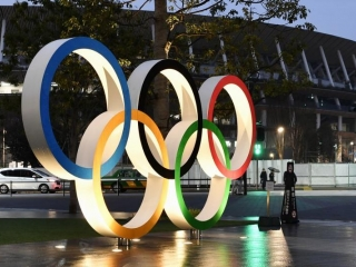 Olympics: «No Plan B» if Tokyo Olympics can't start in 2021: Coates