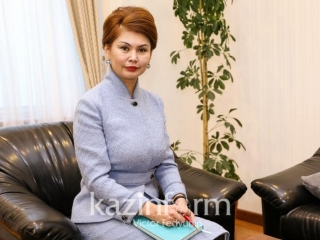 Information Minister to hold regular meetings with NGOs and civil society