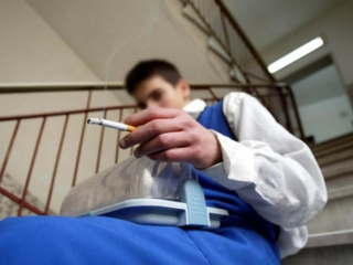 Tobacco claims eight million victims a year says WHO