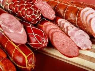 Production of flour, sausages, dairy products increased in Kazakhstan