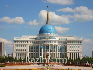 Head of State OKs amendments to Civil Procedure Code