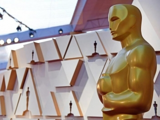 Oscars 2021 postponed by two months over COVID-19
