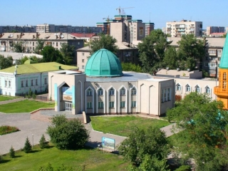 Scientific concept behind Abai's Museum developed in Semey