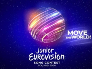 Kazakhstan to participate in Junior Eurovision 2020