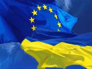 EU gives Ukraine €105M to support small business and reforms