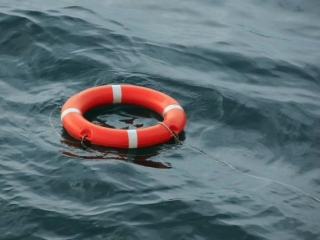 Two people drown in Aktobe region