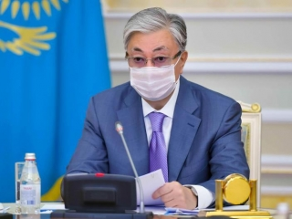 President instructs Foreign Ministry to ensure security of Kazakhstanis in Lebanon