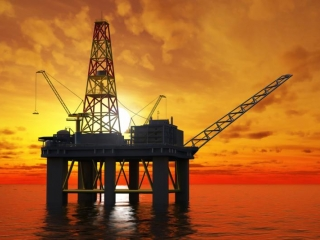 Oil and gas sector to fuel Indian post-COVID-19 growth
