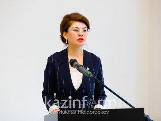 State-of-the-nation address reflects people's concerns – Aida Balayeva
