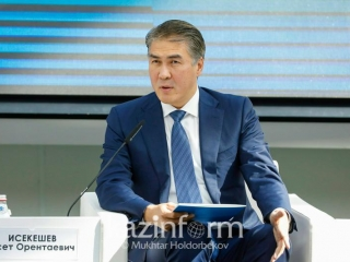 Kazakhstan attends 15th meeting of secretaries of SCO Security Councils