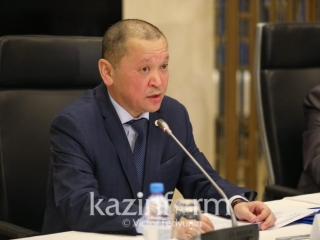 Thousands may lose jobs in Kazakhstan in case of 2nd wave of COVID-19 – Labor Minister