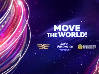Junior Eurovision 2020: 12 finalists to perform original songs at national selection