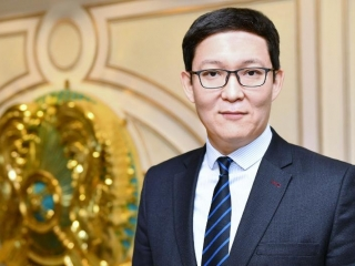 President appoints deputy chairmen of Agency for Strategic Planning and Reforms