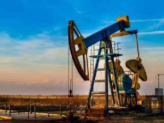 Oil production reached 64.7mln tons in Kazakhstan year to date