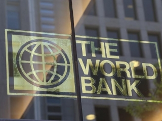 Debt of poorest countries climbs to record 744 bln USD before pandemic: World Bank