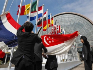 G-20 to agree to extend debt relief for poor nations amid pandemic
