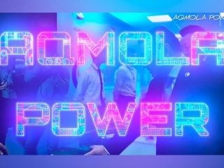 AQMOLA POWER innovation projects contest kicks off in Kazakhstan