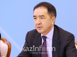 Almaty plans to implement 82 investment projects by yearend