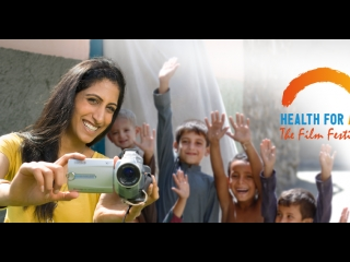 The Health for All Film Festival: Calls for entries