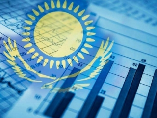 Almost all real economic sectors observed growing trend - Kazakh National Minister