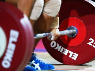 Kazakhstan sweeps gold at World Youth Weightlifting Championships in Lima