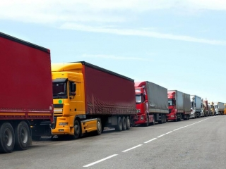 Kazakhstani carriers receive diplomatic support