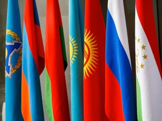 Tokayev to take part in CSTO Collective Security Council session