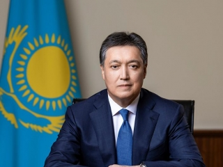Kazakhstan shows high national economic resilience, PM