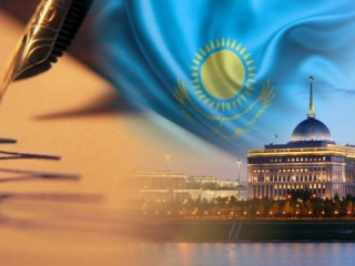 Head of State signs amends to legislative acts on customs regulation and entrepreneurship