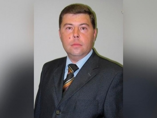 Head of Karaganda rgn sanitary and epidemiological control department appointed