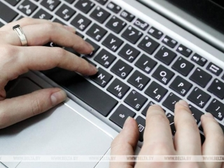 EAEU to amend VAT on digital services taking into account Belarus's experience