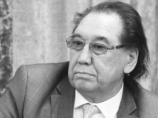 President Tokayev extends condolences to the family of late poet Shomishbai Sariyev