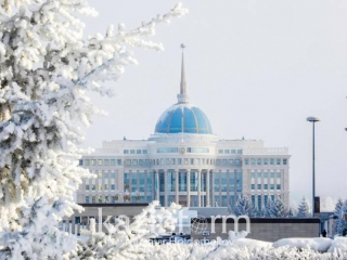 Kazakhstan appoints Ambassador to the Kingdom of Morocco