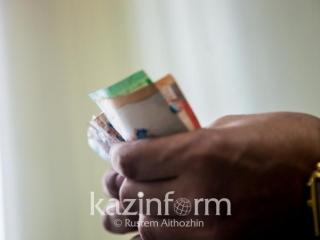Жилищный аферист присвоил 1,5 млн тенге жительницы Туркестанской области