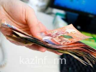 Около пяти млн тенге отдала мошеннику жительница Туркестанской области